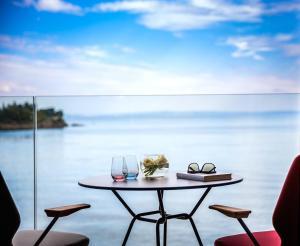 Design Hotel Navis Opatija