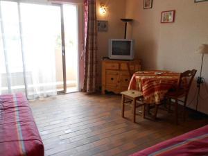 Rental Appartement Albatros - Le Lavandou Le Lavandou