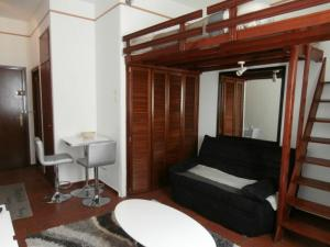 Rental Appartement Helder - Biarritz Biarritz