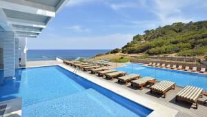 Sol Beach House Ibiza Santa Eulària des Riu