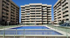 Patacona Beach Apartment