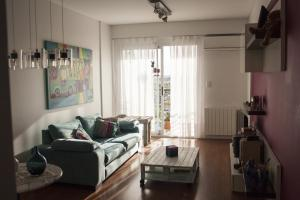 Apartment Las Lomitas