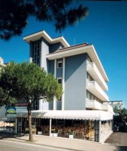 Hotel Riviera Lido di Jesolo