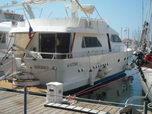 Nemo Le Cap d'Agde