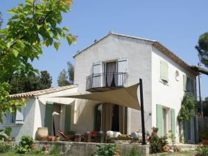 Maison De Vacances - Toulon Toulon