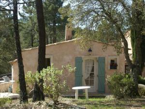 Maison De Vacances - Le Muy Le Muy