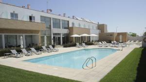 Hotel A Esteva - Image4