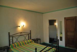 Hotel Le Revelois Béziers