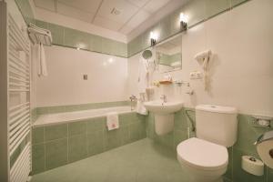 Hotel Podhrad - Image4