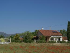 Villa - Gemenos Gémenos