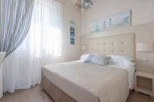 Chambres d'hotes  Dreams La Spezia