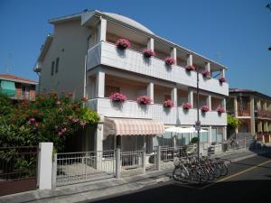 Hotel Eliani Grado