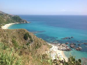 Blue Bay Resort Capo Vaticano