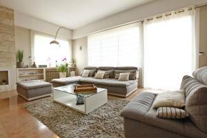 MyNice Vacances - Villa Royale Nice