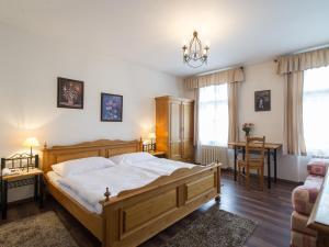 Hotel Sumava - Image3