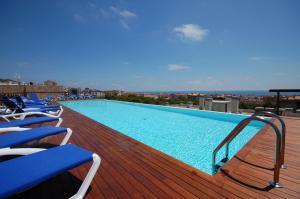 Resort Sitges Apartment Sitges