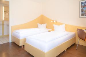 Comfort Hotel Lüneburg - Image3
