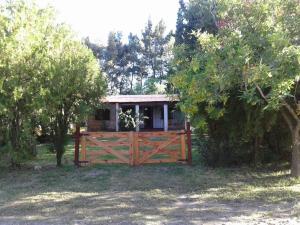 La Quietud Gualeguaychu