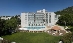 Sentido Tara Hotel Budva