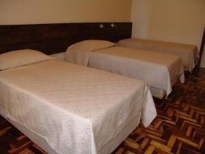 Mór Hotel