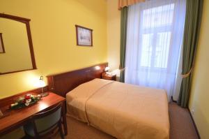 Grandhotel Garni - Image3