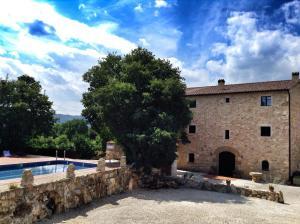 Hotel Pictures: , Serinyà