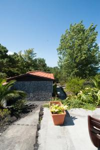 La Madrugada Family Cottage
