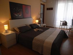 Hotel Moreri Grado