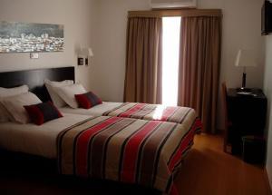 Hotel A Esteva - Image3