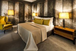 Hotel Cidnay - Image3