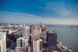 Xiamen Slowly Life Inn Xiamen