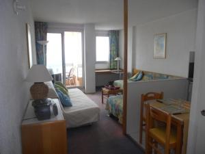 Rental Appartement Vs0208 - Biarritz Biarritz