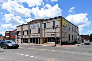 Ottawa Inn - Motel Ottawa