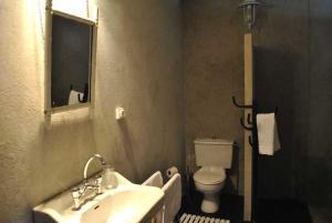 Chambres d'hotes le 242 Carcassonne