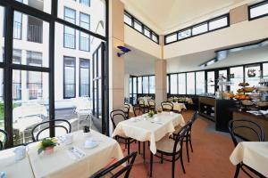 hotel domicil deutschland bonn. Black Bedroom Furniture Sets. Home Design Ideas