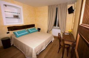 Chambres d'hotes  Affittacamere Da Cesare Monterosso al Mare