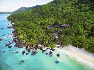 Hilton Seychelles Labriz Resort and Spa - Image1