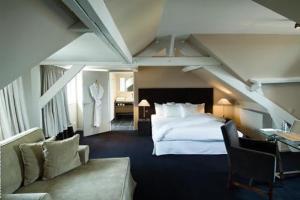 Pol Hotel Le Touquet Paris Plage