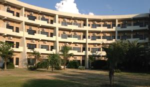 Central Palms Hotel - Image1