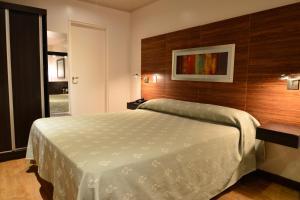 Gran Hotel Mercedes - Image3