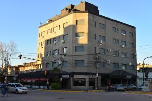 Gran Hotel Mercedes - Image1