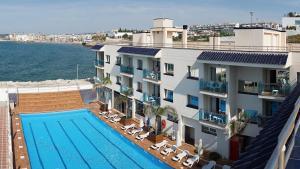 Port Sitges Sitges