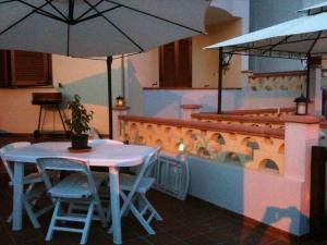 Casa Vacanze Porto Torres