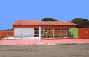 Pousada Morada Acadêmica