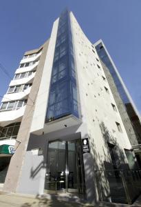 Civico Art Hotel