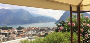 Maraini Resort Lugano