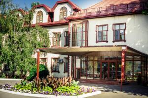Assol Hotel