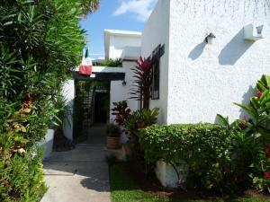 Hostal Haina Cancun