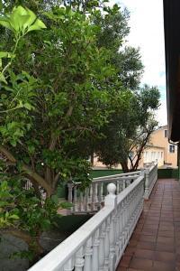 Apartamentos Rurales Casa Ron (Espanha Coaña) - Booking.com