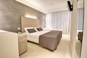 Hotel Bali Lido di Jesolo